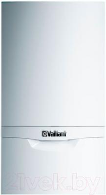 Газовый котел Vaillant AtmoTEC Plus VUW 200/5-5
