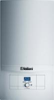 Газовый котел Vaillant TurboTEC Pro VUW 202/5-3 -