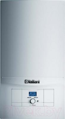 Газовый котел Vaillant TurboTEC Pro VUW 202/5-3