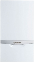 Газовый котел Vaillant TurboTEC Plus VUW 202/5-5 -