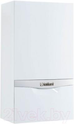 Газовый котел Vaillant TurboTEC Plus VUW 202/5-5