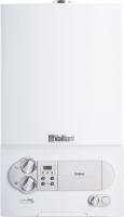 Газовый котел Vaillant AtmoTEC Pro VUW 240/5-3 -