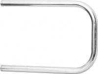 Полотенцесушитель водяной Terminus 32 ПС П-образный 320x400 -