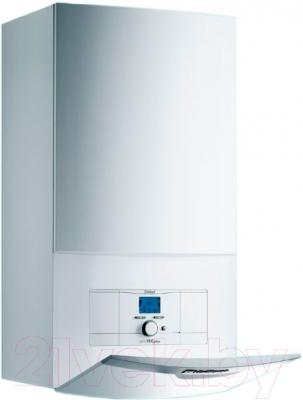 Газовый котел Vaillant AtmoTEC Plus VUW 240/5-5