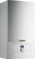 Газовый котел Vaillant TurboTEC Pro VUW 242/5-3 -