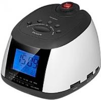Радиочасы Rolsen CR-200 -