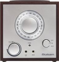 Радиоприемник Rolsen RFM-100 -