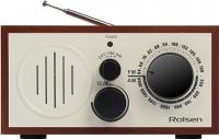 Радиоприемник Rolsen RFM-110 -