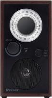 Радиоприемник Rolsen RFM-120 -