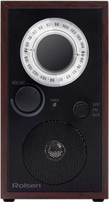 Радиоприемник Rolsen RFM-120