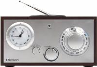 Радиоприемник Rolsen RFM-200 -