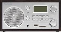 Радиоприемник Rolsen RFM-300 -