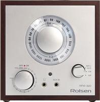 Радиоприемник Rolsen RFM-320 -