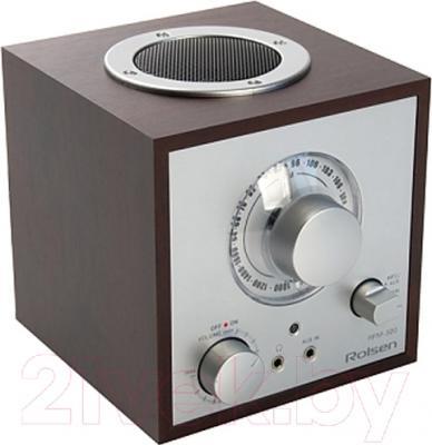 Радиоприемник Rolsen RFM-320