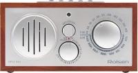 Радиоприемник Rolsen RFM-330 -