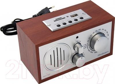 Радиоприемник Rolsen RFM-330