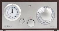 Радиоприемник Rolsen RFM-350 -