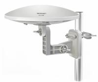 Цифровая антенна для тв Rolsen RDA-500 -
