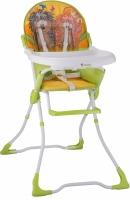 Стульчик для кормления Lorelli Candy Multicolor (10100211623) -