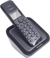 Беспроводной телефон Rolsen RDT-100 -