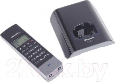 Беспроводной телефон Rolsen RDT-120