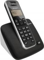 Беспроводной телефон Rolsen RDT-130 -