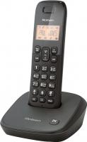Беспроводной телефон Rolsen RDT-140 -