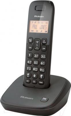 Беспроводной телефон Rolsen RDT-140