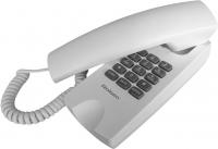 Проводной телефон Rolsen RCT-110 -