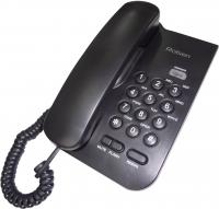 Проводной телефон Rolsen RCT-200 -