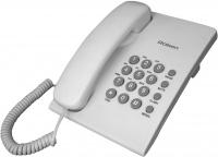 Проводной телефон Rolsen RCT-210 -