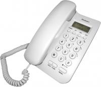 Проводной телефон Rolsen RCT-300 -