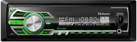 Бездисковая автомагнитола Rolsen RCR-255G -