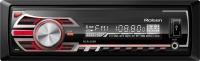 Бездисковая автомагнитола Rolsen RCR-255R -