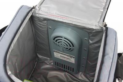 Автохолодильник Rolsen RCB-120