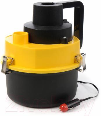 Портативный пылесос Rolsen RVC-300