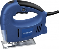 Электролобзик Rolsen RFS-200 -