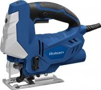 Электролобзик Rolsen RFS-300 -