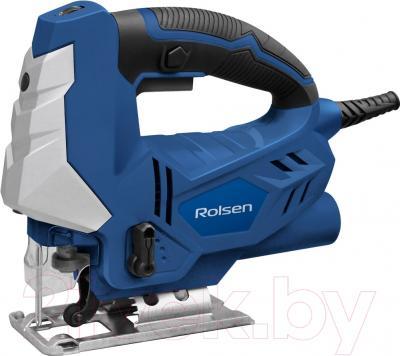 Электролобзик Rolsen RFS-300