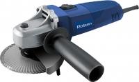 Угловая шлифовальная машина Rolsen RGD-100 -