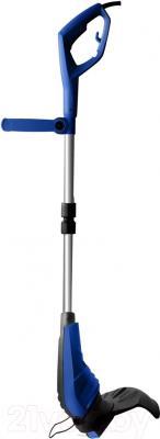 Триммер электрический Rolsen RET-200