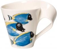 Чашка Villeroy & Boch NewWave Caffe Surgefishh (0.3л) -