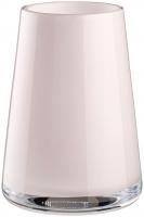 Ваза настольная Villeroy & Boch Mini-Vases Numa (очаровательный розовый) -