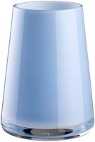 Ваза настольная Villeroy & Boch Mini-Vases Numa (мягкий синий) -