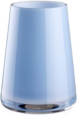 Ваза настольная Villeroy & Boch Mini-Vases Numa (мягкий синий)