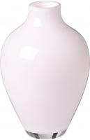 Ваза настольная Villeroy & Boch Mini-Vases Tiko (очаровательный розовый) -