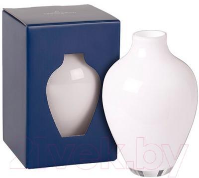 Ваза настольная Villeroy & Boch Mini-Vases Tiko (очаровательный розовый) - упаковка