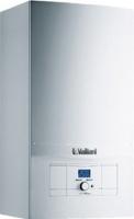 Газовый котел Vaillant AtmoTEC Pro VUW 280/5-3 -