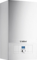 Газовый котел Vaillant TurboTEC Plus VUW 282/5-3 -