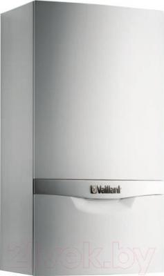 Газовый котел Vaillant TurboTEC Plus VUW 322/5-5